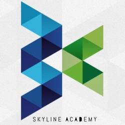 Skyline Academy